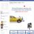 Facebook app for Fix Auto