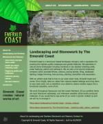 Emerald Coast Vancouver - Masonry and Landscaping